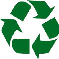 Reciclaje en Panamá y Ciudad del Saber.