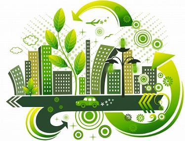 Curso sostenibilidad de ciudades colcha urbana for Tecnologia sostenible