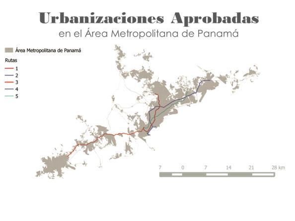 1 urbanizaciones aprobadas AMP final