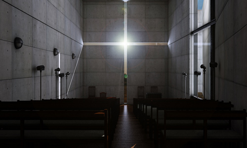 16-church-of-light