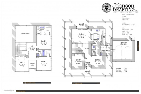 grasswood-floor-plans_1-e1368831497657