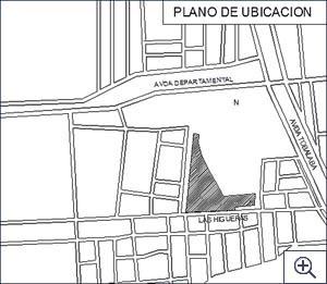 plano_d2