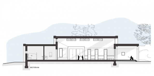 section-a-warm-and-friendly-feel-defining-st-marys-infant-school-in-oxfordshire-england-architecture-st-marys-infant-school-school-design-945x469.png