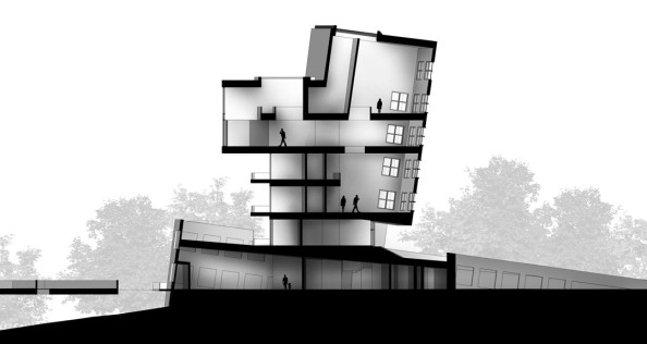 section_architecture_photoshop_illustration_small-1080x576