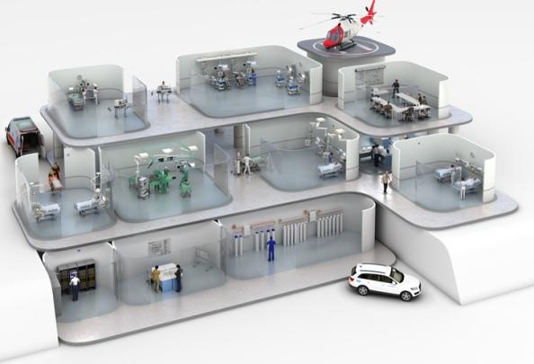 segmentierung_krankenhaus