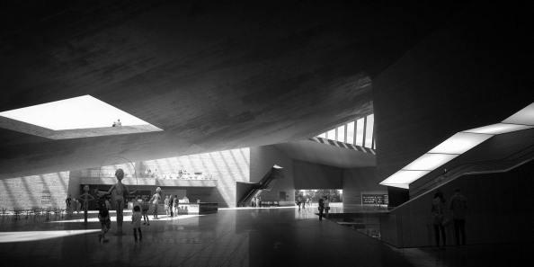 tomorrow-tmrw-se-1-st-prize-national-gallery-budapest-liget-2