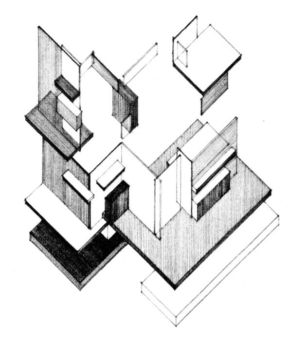 vandoesburg_axonometric