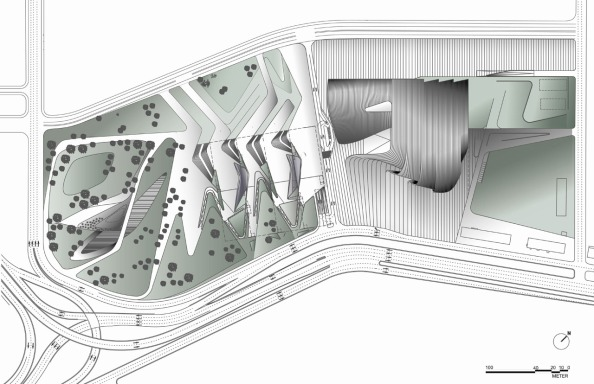 zaha_hadid_cultural_center_drawings_site01