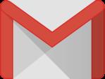 1280px-gmail_logo-svg