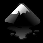 2000px-inkscape_logo_2-svg