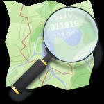 2000px-openstreetmap_logo-svg