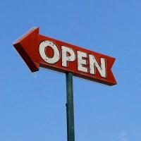 Ecosistema del software abierto