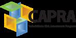 capra_logo2