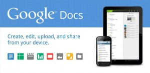 google-docs-logo-620x302