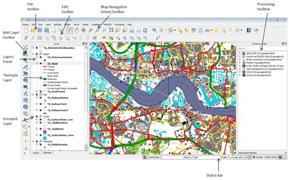 qgis-introduction