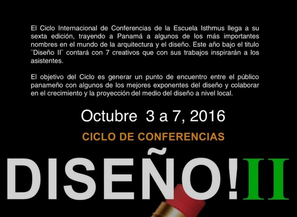 Ciclo-Conferencias-2016-Diseño-II-Intro.jpg