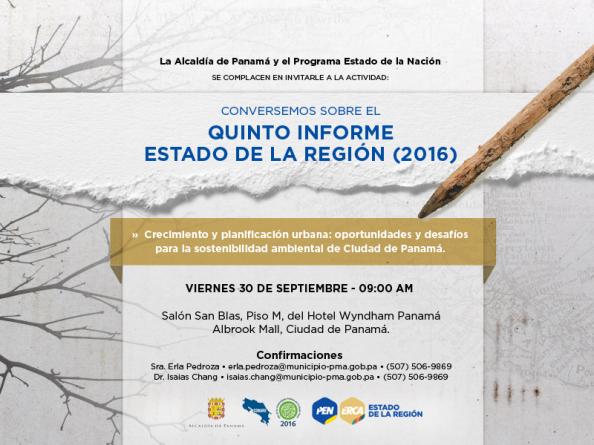 ERCA V Conversatorio sobre crecimiento urbano en Panamá.png