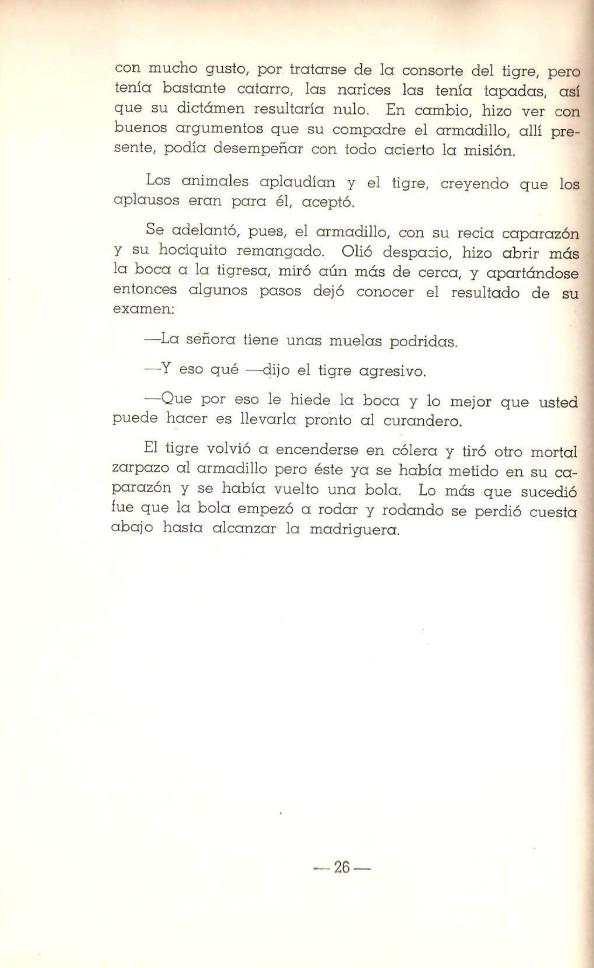 imagen-31