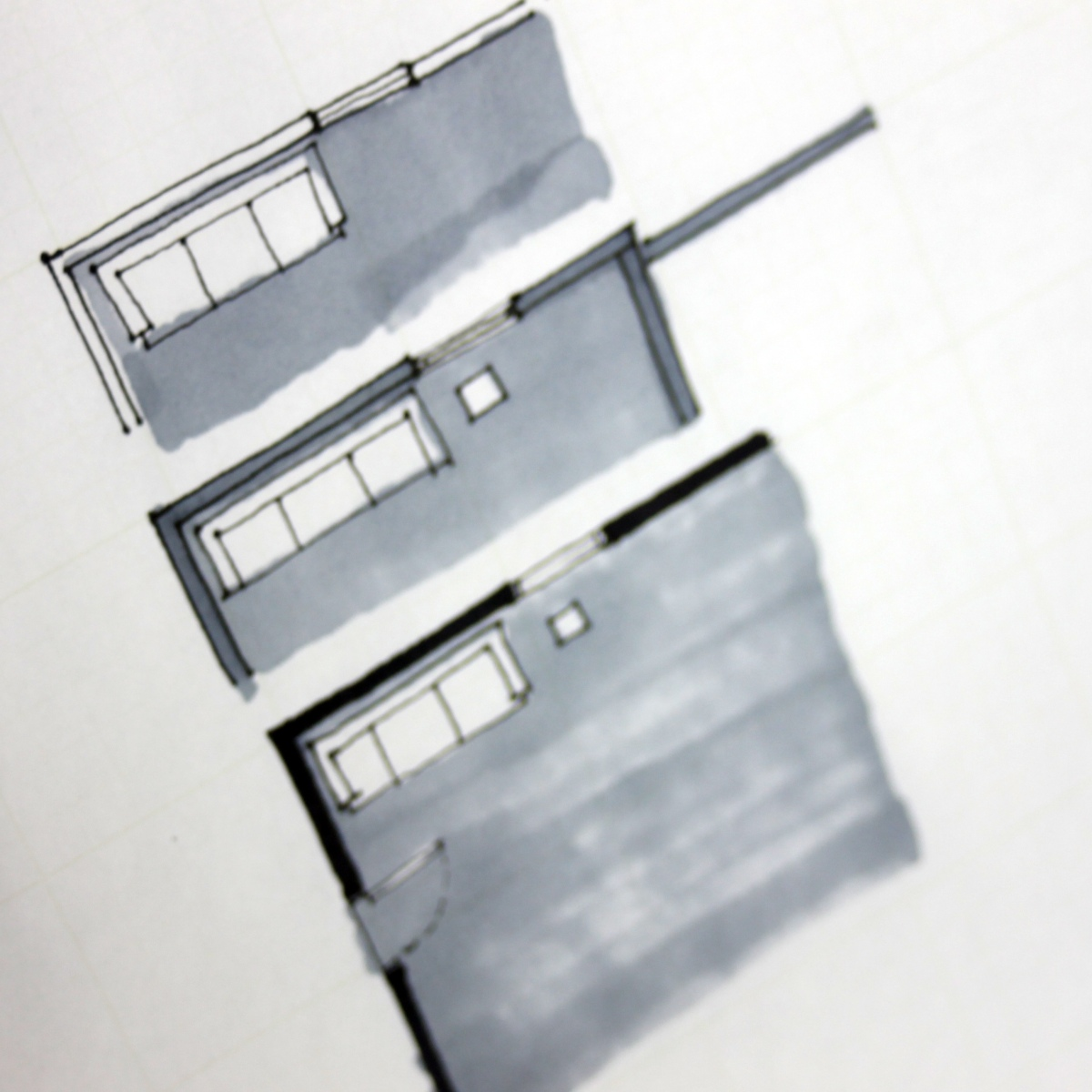 Configuraciones de impresión