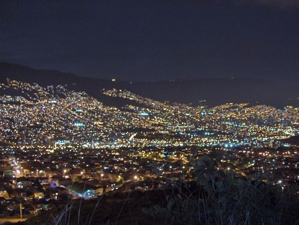 1280px-view_of_medellin_at_night
