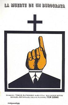220px-death_of_a_bureaucrat