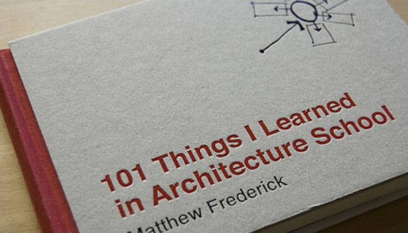 arch2o-things-i-learned-00002-700x400