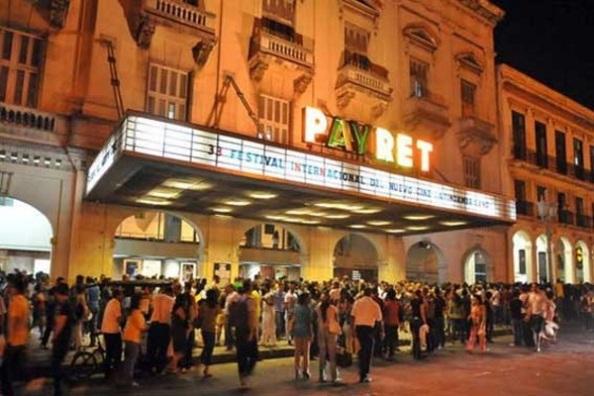 festival-cine-la-habana-joan-espino-verdad-o-reto-entrevista