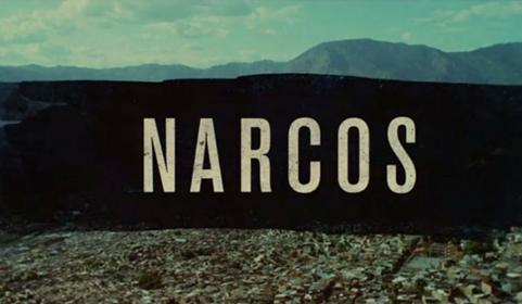 narcos_title_card
