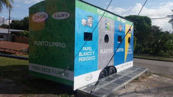 reciclaje santa eduviges.png