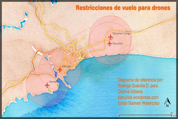 Restricciones del vuelo de drones layout.png