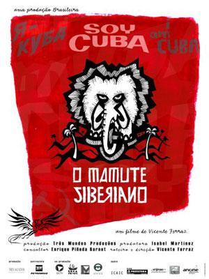 soy_cuba_o_mamute_siberiano-359567633-large