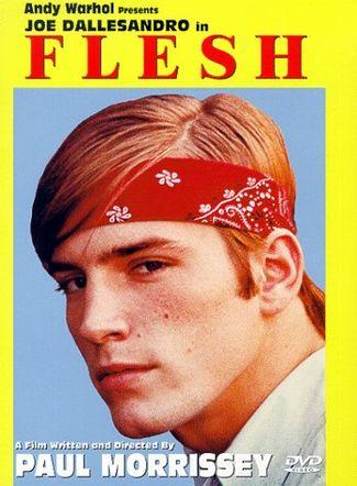 flesh_cover