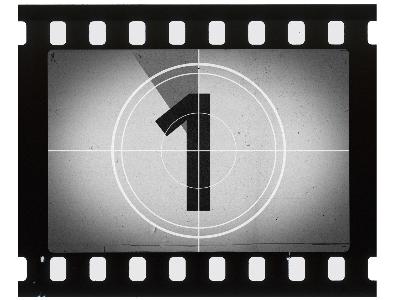 video-square-2