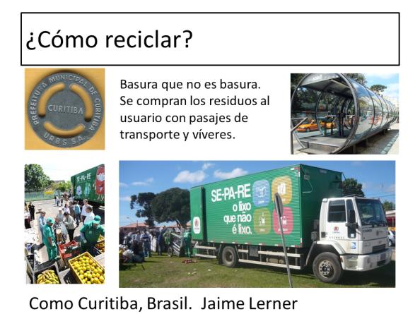 20170401 Reciclar para niños.png