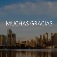 Presentación de diagnóstico de urbanismo // Calle Uruguay