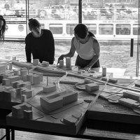 5 consejos para el estudiante contemporáneo de arquitectura y diseño