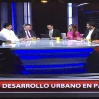 Debate abierto dominical