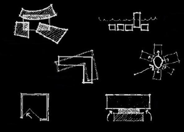 diagramas conceptuales.png