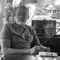 Memorias de la ciudad II - Richard Holzer