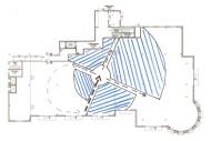 parti2bdiagram2b2-27