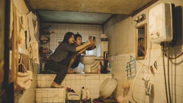 DokCJ EntertainmentKorean Film Council