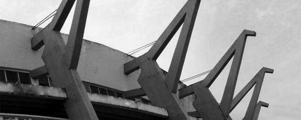 gimnasio-nuevo-2-1180x470