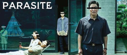 parasite-south-korean-movie-oscars_2384187